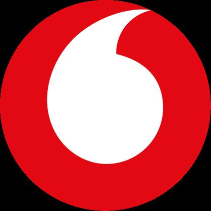 Der Vodafone Festnetzanschluss nur 9,99€ mtl.: Zuhause FestnetzFlat für Senioren