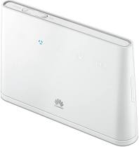 Huawei-B311s-TelefonBox